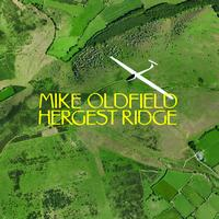 Mike Oldfield - Hergest Ridge (E Album Set Deluxe)