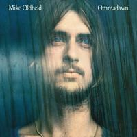 Mike Oldfield - Ommadawn (Explicit)