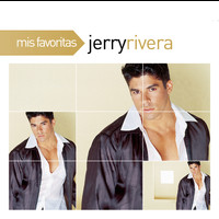 Jerry Rivera - Mis Favoritas
