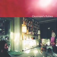 Destroyer - Loscil's Rubies
