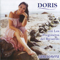 Doris - Cancionera