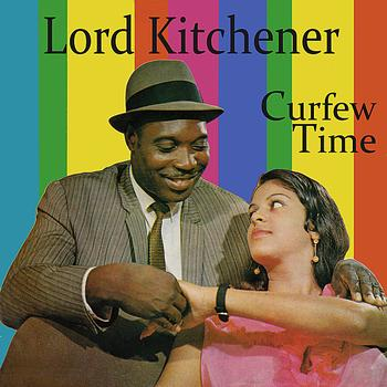 Lord Kitchener - Curfew Time