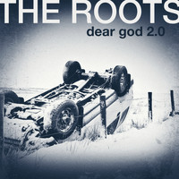 The Roots / Monsters Of Folk - Dear God 2.0