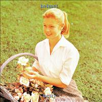 Helmet - Betty (Expanded Edition)
