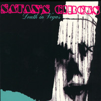 Death In Vegas - Satan's Circus Vol. 2