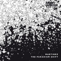 Martinez - The Paradigm Shift