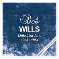 Bob Wills - Little Liza Jane