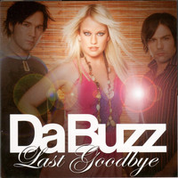 Da Buzz - Last Goodbye