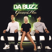 Da Buzz - The Best Of Da Buzz 1999-2007