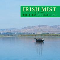 Irish Mist - Irish Mist - Their Classic Collection