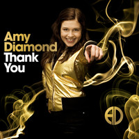 Amy Diamond - Thank You