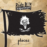The Rudy Boy Experiment - Places