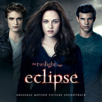 The Twilight Saga: Eclipse - The Twilight Saga: Eclipse