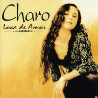 Charo - Spanish Pop: Loca De Amor