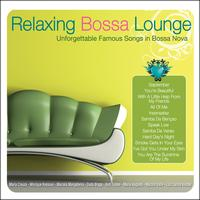 Various Artists - Relaxing Bossa Lounge