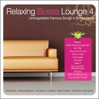 Various Artists - Relaxing Bossa Lounge 4