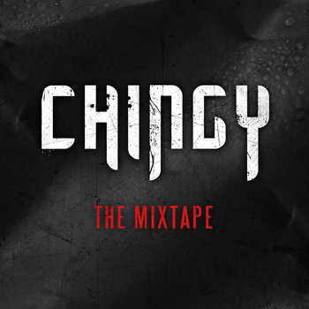 Chingy - The Mixtape (Explicit)