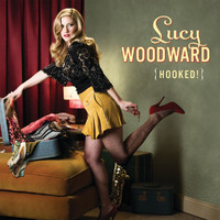 Lucy Woodward - Hooked!
