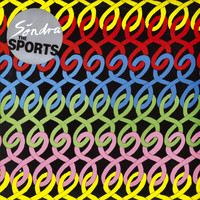 The Sports - Sondra
