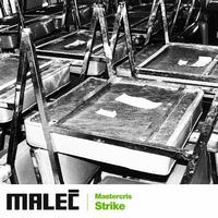 Mastercris - Strike