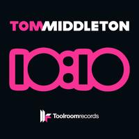 Tom Middleton - 10:10