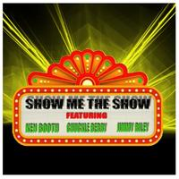Various Artists - Show Me the Show