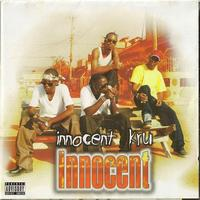 Innocent Kru - Innocent