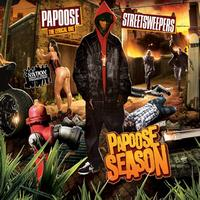 Papoose - Papoose Season (Explicit)
