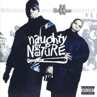 Naughty By Nature - Iicons (Explicit)