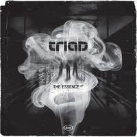 Triad - The Essence EP