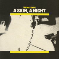 The National - A Skin, A Night + The Virginia EP