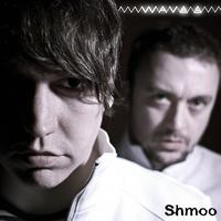 Shmoo - Waves – Single