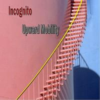 Incognito - Upward Mobility