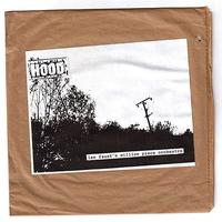 Hood - Lee Fausts Millon Piece Orchestra