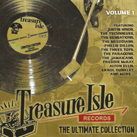 Various Artists - The Ultimate Collection, Vol. 1