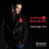 Chris Grabiec - Rescue Me