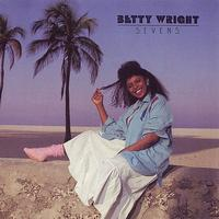 Betty Wright - Sevens