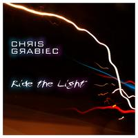 Chris Grabiec - Ride the Light