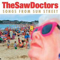 The Saw Doctors - I'll Be on My Way