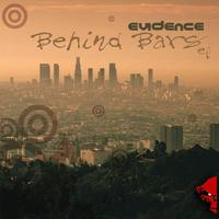 Evidence - Behind Bars