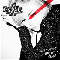 Uffie - Sex Dreams and Denim Jeans (Explicit)