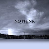 Nothink - Hidden State