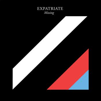 Expatriate - Missing
