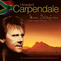 Howard Carpendale - Mein Südafrika