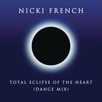 Nicki French - Total Eclipse of the Heart (Dance Mix)