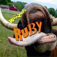 The Wurzels - Ruby