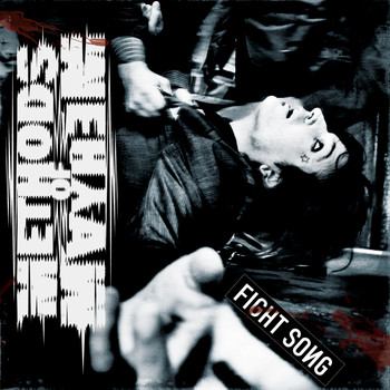 Methods Of Mayhem - Fight Song
