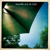 Blue Room Project - Breathe Me To Life