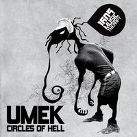 UMEK - Circles Of Hell