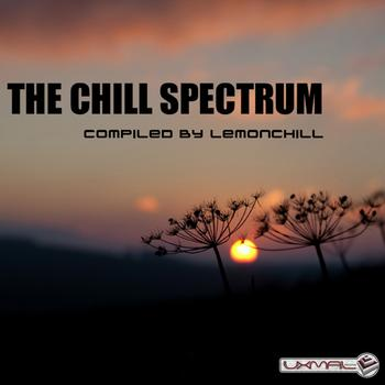 Various Artists - The Chill Spectrum